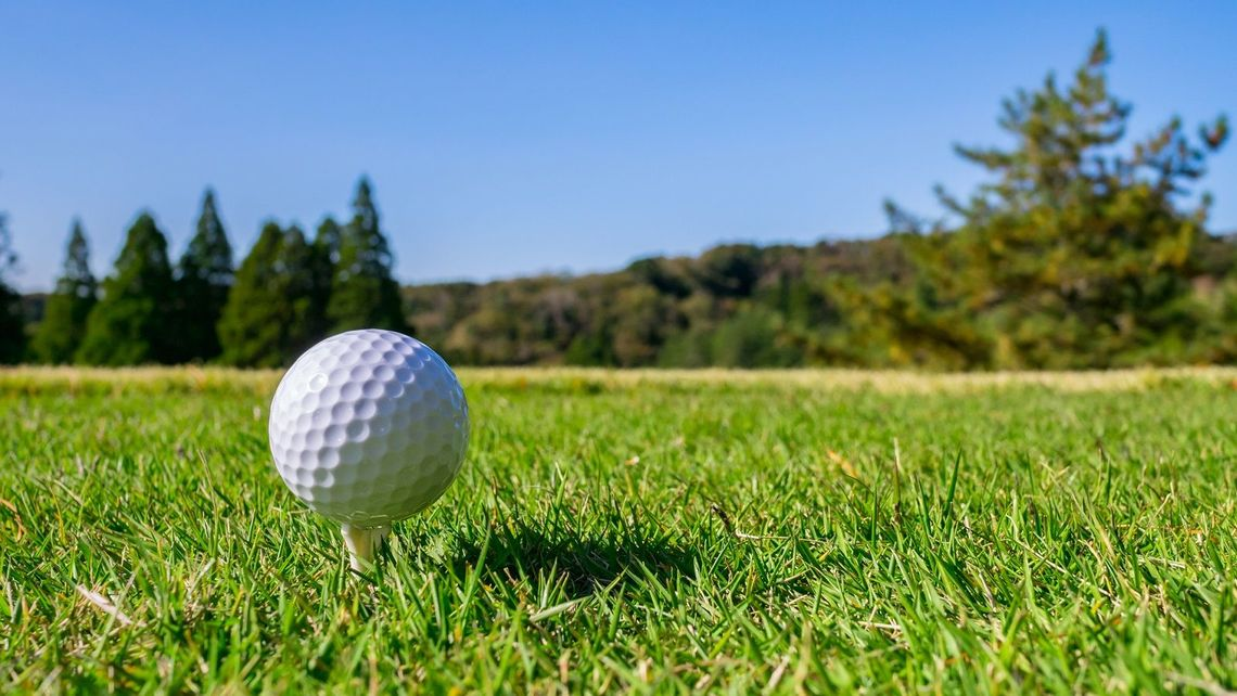 一橋大学体育会ゴルフ部